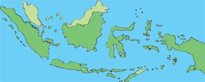 Gambar Peta Kamboja Browse Info On Gambar Peta Kamboja Citiviu Com